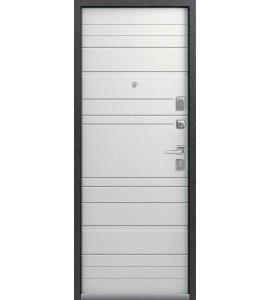 Центурион LUX-10